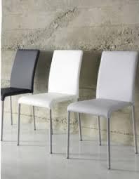chaises de salle à manger design chaise de salle à manger design chaise design de salle manger