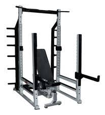 York Multi Function Bench York Barbell Weight Racks Collars And More Searchub