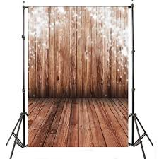 mohoo 5x7ft silk photography background nostalgia