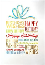 corporate birthday cards card invitation sles multicolored corporate birthday cards