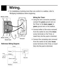 adding a preset bath fan timer wiring bathroom fan timer switch