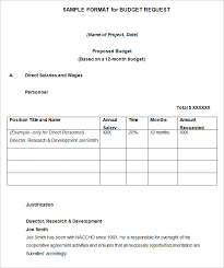 contoh format budget excel marketing budget template 22 free word excel pdf documents