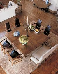 60 inch square dining table with leaf beautiful 60 inch square dining table 672 in sustainablepals 60