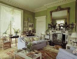 georgian home interiors georgian regency choosing an authentic georgian paint scheme for