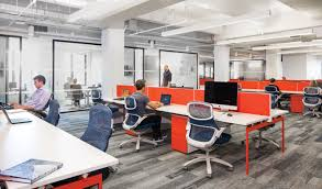 efficient workplace have we peaked structure tone