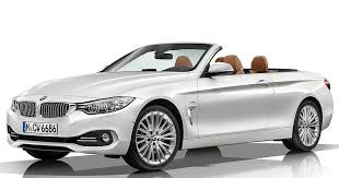 bmw 4 series engine options 2017 bmw 4 series and m4 convertible ny daily