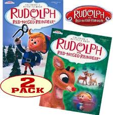 coloring picture rudolph red nosed reindeer rudolph