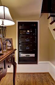 cabinet for home theater equipment component rack for home theater equipment design and ideas homes