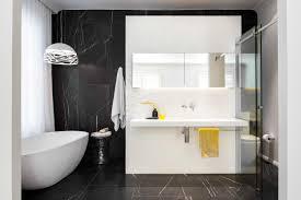 kbdi design winners the kitchen and bathroom blog aust bdoy genner darren nsw