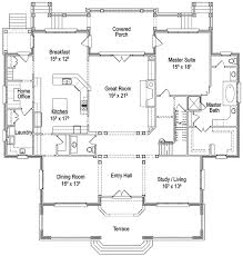 country home floor plans country home plan 56144ad architectural