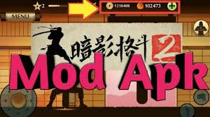 mod games android no root fight 2 mod apk download for android no root