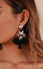 ear candy earrings earrings shop women s earrings hoops online showpo