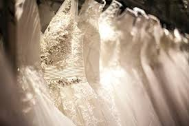 cleaning wedding dress wedding gown cleaning specialist hton nh hton cleaners