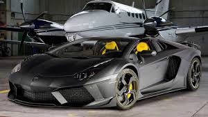expensive luxury cars top 10 most expensive luxury cars 2015 design limited edition