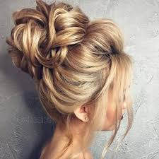 wedding hair wedding hair up style inspiration 2018 jules bridal jewellery