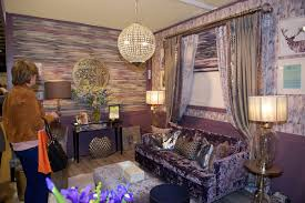 i home interiors the times home interiors fair the permanent tsb ideal home