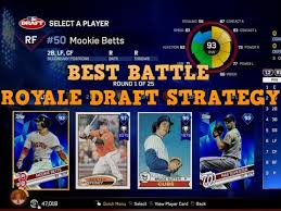17 Best Images About Mlb - how to draft the best team in battle royale best battle royale