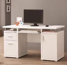 desks corner desks for small spaces corner desk with shelves
