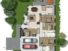 build my own home online free design my own house excellent design my dream home online free