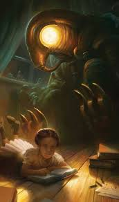 150 best bioshock infinite images on pinterest bioshock series