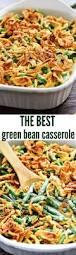 thanksgiving bean casserole top 25 best green bean casserole ideas on pinterest green bean