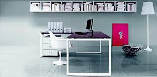 mobilier de bureau casablanca mobilier de bureau casablanca maroc agencement co bureau