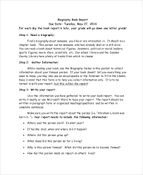 Oral presentation  book review   Worksheet  End of Stage    end of Year