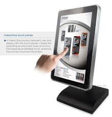 lcd advertising player free movie download tabletop retail