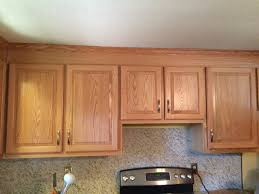 kitchen cabinet refacing custom cabinets west hartford ct
