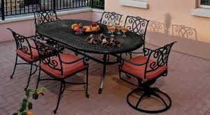 Outdoor Patio Tables Only Winston Patio Furniture Lowest Prices Patiosusa Com