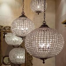 Pictures Of Chandeliers Creative Art Deco Chandelier With Home Interior Design Remodel