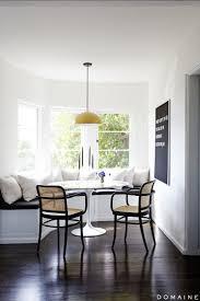 313 best dining areas images on pinterest kitchen nook kitchen