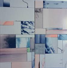 8x8 chroma ceramic rex ray ether tile modwalls modern tile