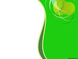 templates powerpoint abstract free abstract green circles backgrounds for powerpoint lines ppt
