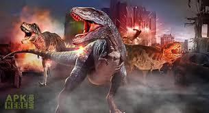 carnivores dinosaur hd apk carnivores dinosaur hd for android free at apk