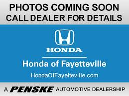 details of toyota showroom 2014 used toyota camry se at honda of fayetteville serving rogers