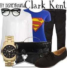 Clark Kent Halloween Costumes 10 Clark Kent Costume Ideas Lois Lane Costume