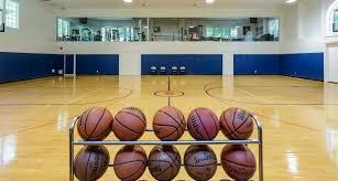 Backyard Basketball 2001 10 Long Island Homes For Sale With Over The Top Basketball Courts