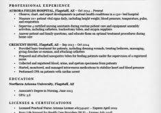 download sample nursing student resume haadyaooverbayresort com