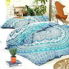 full bedroom comforter sets full size comforter sets handmadeaccessories top