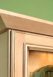 scribe molding for kitchen cabinets scribe molding for kitchen cabinets cabinet scribe molding kitchen