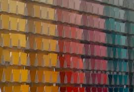 jotun strengthens its standing in oman constructionweekonline com