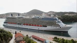 we travel 2u cruise august 2017