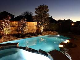 Landscape Lighting Plano Landscape Lighting Plano Landscape Lighting Pros