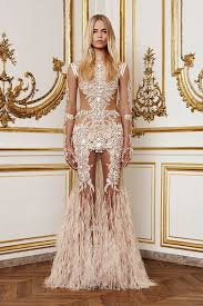 givenchy spring 2017 couture collection vogue