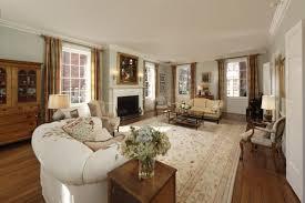 mrs wilkes dining room southland custom homes print floorplan 1st floor loversiq