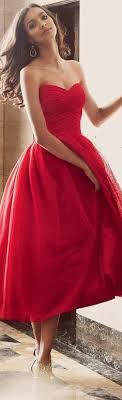 robe mariã e bustier 51 modèles de la robe de soirée pour mariage robe caftans and
