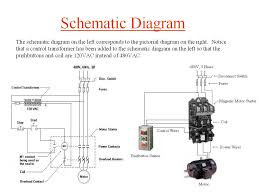 wiring diagram wiring diagram for motor starter 3 phase wiring