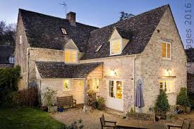 cotswolds cottage barnsley cottage to rent in barnsley character cottages