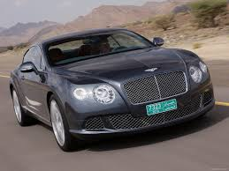 bentley coupe 2010 bentley continental gt 2012 pictures information u0026 specs